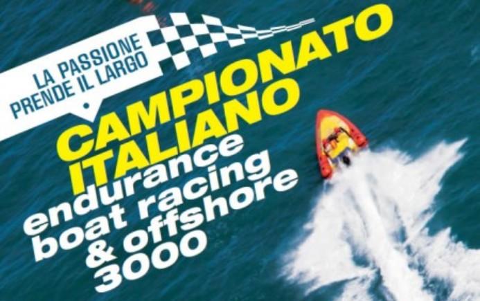 <!--:it-->Offshore and Endurance Campionato Italian – Bellaria 30 Giugno 2013<!--:--><!--:en-->Offshore and Endurance Italian championship – Bellaria 30 June 2013<!--:-->