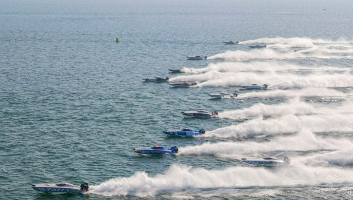 <!--:it-->XCAT world series – Dubai (UAE) 12/14 Dicembre 2013<!--:--><!--:en-->XCAT world series – Dubai (UAE) 12/14 December 2013<!--:-->
