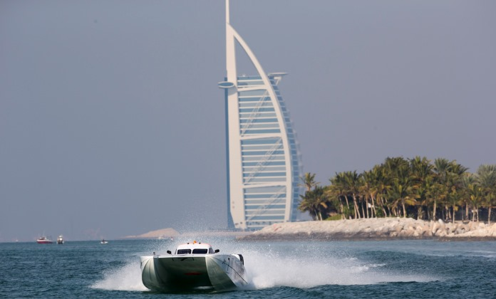 <!--:it-->XCAT world series &#8211; Dubai (UAE) 23/25 January 2014<!--:--><!--:en-->XCAT world series &#8211; Dubai (UAE) 23/25 January 2014<!--:-->