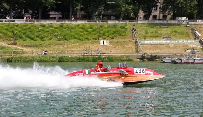 <!--:it-->Racers storici – Pavia 25 Maggio<!--:--><!--:en-->Hystorical Racers – Pavia 25 Maggio 2014<!--:-->