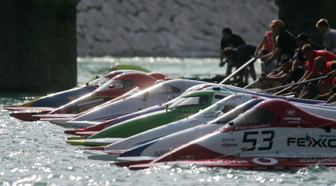 <!--:it-->Campionato del mondo circuito – Boretto (RE) 11 Maggio 2014<!--:--><!--:en-->Inshore World championship – Boretto (Ita) 11 May 2014<!--:-->
