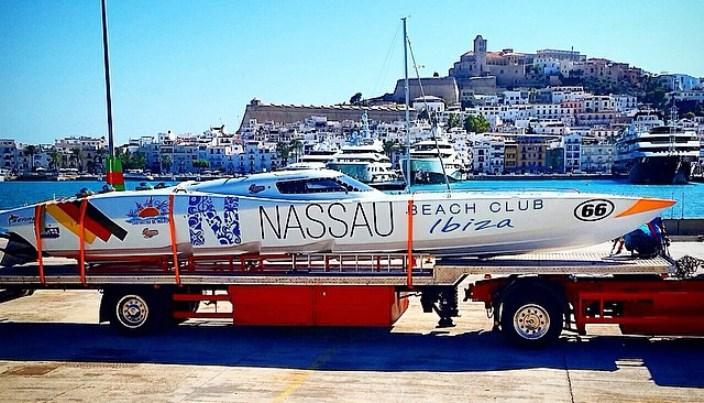 <!--:it-->Class 1 – Ibiza 7 Settembre 2014<!--:--><!--:en-->Class 1 – Ibiza 7 September 2014<!--:-->