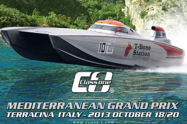 <!--:it-->Class 1 – Terracina, 18/20 Ottobre 2013<!--:--><!--:en-->Class 1 – Terracina (ITA) 18/20 October 2013<!--:-->