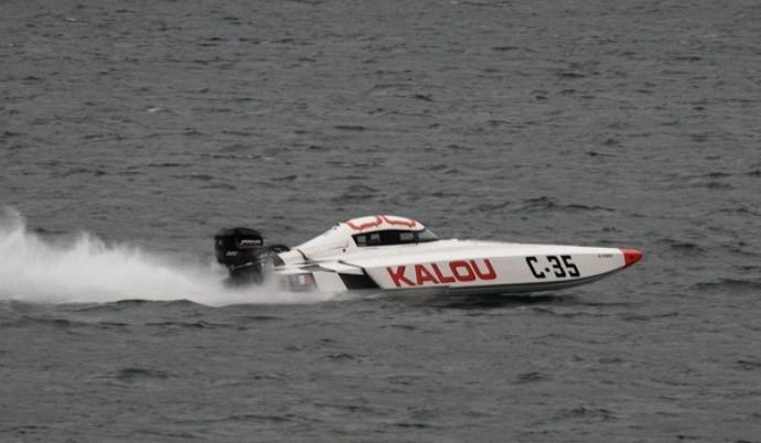 <!--:it-->Campionato Mondiale ed Europeo Endurance e Offshore & Centomiglia del Lario – Como 12/13 Ottobre 2013<!--:--><!--:en-->World and European Championship Endurance and Offshore & Centomiglia del Lario – Como 12/13 October 2013<!--:-->