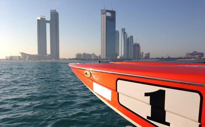 <!--:it-->Class 1: Abu Dhabi (UAE) 5/6  Dicembre 2013<!--:--><!--:en-->Class 1 – Abu Dhabi (UAE) 5/6 December 2013<!--:-->