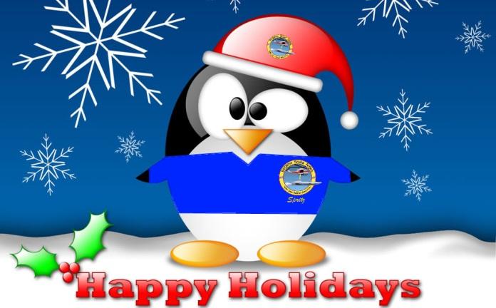 <!--:it-->Buone feste dal team BSA<!--:--><!--:en-->Happy holidays from BSA team<!--:-->