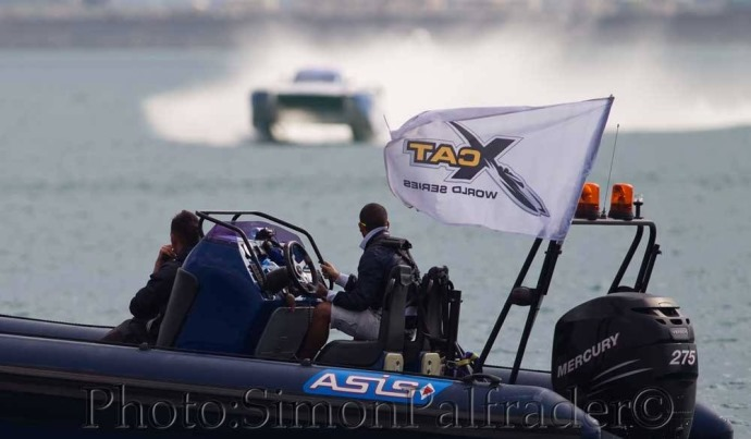 <!--:it-->XCAT World Series – Fujairah (UAE) 12/14 Febbraio 2014<!--:--><!--:en-->XCAT World Series – Fujairah (UAE) 12/14 February 2014<!--:-->