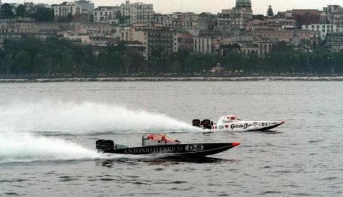 <!--:it-->Campionato Italiano Offshore – Napoli 27 Luglio 2014<!--:--><!--:en-->Offshore Italian championship – Naples 27 July 2014<!--:-->