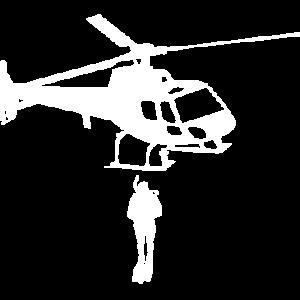 scuba_ok_Tavola disegno 1